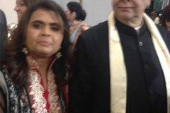 Randhir-Kapoor