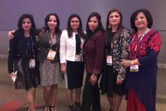 AAHOA Convention Memory