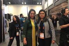 AAHOA Convention Memory 2018
