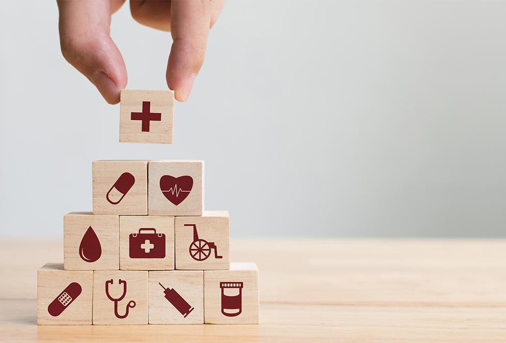 vastu-healthcare