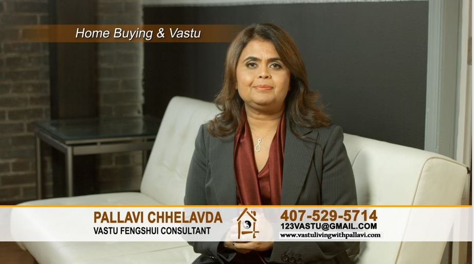 Home-Buying-and-Vastu